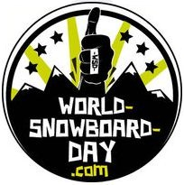 World Snowboard Day a Mátrában